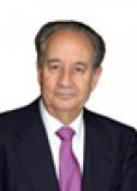 Imagen de Excmo. Sr. Dr. D. Juan Miguel Villar Mir, Marqués de Villar Mir