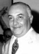 Imagen de Excmo. Sr. D. Luis Coronel de Palma, Marqués de Tejada