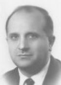 Imagen de Ilmo. Sr. Dr. D. Luis Gómez De Aranda y Serrano