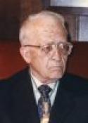 Imagen de Excmo. Sr. Dr. D. Luis Pérez Pardo