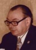 Imagen de Ilmo. Sr. D. Miguel Allué Escudero