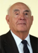 His Excellency Dr. Mariano Capella San Agustín's picture