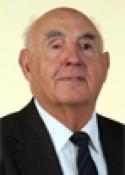 Imagen de Excmo. Sr. Dr. D. Mariano Capella San Agustín