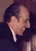 Imagen de Excmo. Sr. Dr. D. Miguel Casals Colldecarrera