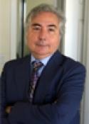 Imagen de Excmo. Sr. Dr. D. Manuel Castells Oliván