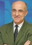 Imagen de Ilmo. Sr. Dr. D. Miguel Alfonso Martínez-Echevarría y Ortega