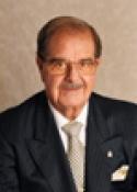 Imagen de Excmo. Sr. Dr. D. Magín Pont Mestres