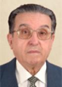 Imagen de Ilmo. Sr. Dr. D. Manuel Vela Pastor