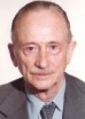 Imagen de Ilmo. Sr. D. Pedro Rodríguez-Ponga y Ruiz de Salazar