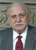 His Excellency Dr. Ricardo Fornesa Ribó's picture