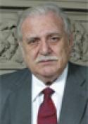 Imagen de Excmo. Sr. Dr. D. Ricardo Fornesa Ribó