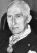 His Excellency Dr. Rafael Gay de Montellà's picture
