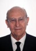Imagen de Ilmo. Sr. Dr. D. Rafael Muñoz Ramírez