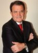 Imagen de Excmo. Sr. Dr. D. Romano Prodi