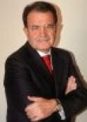 His Excellency Dr. Romano Prodi's picture