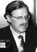 His Excellency Dr. Ramón Trías Fargas's picture