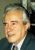 Imagen de Excmo. Sr. Dr. D. Tudorel Postolache