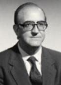 Imagen de Ilmo. Sr. Dr. D. Valentín Arroyo Ruipérez