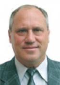 The Honourable Dr. Viktor V. Krasnoproshin's picture