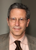 His Excellency Dr. Eric Maskin's picture