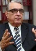 His Excellency Dr. Rajko Kuzmanovic's picture