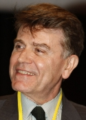 His Excellency Dr. Thierry De Montbrial's picture