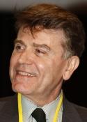 Imagen de Excmo. Sr. Dr. D. Thierry De Montbrial