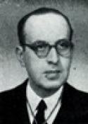 His Excellency Mr. Pedro Borrás Prim's picture