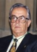 Imagen de Excmo. Sr. Dr. D. Roberto García Cairó