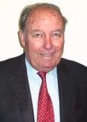 His Excellency Dr. Juan Llorens Carrió's picture