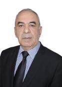 Imagen de Ilmo. Sr. Dr. D. Korkmaz Imanov