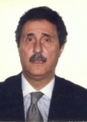 His Excellency Dr. Alfonso Hernández-Moreno's picture