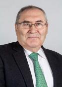 Imagen de Ilmo. Sr. Dr. D. Antonio López Díaz