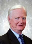 Excmo. Sr. Dr. Sir James Alexander Mirrlees's picture