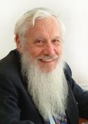 Imagen de Excmo. Sr. Dr. D. Robert J. Aumann