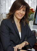 Her Excellency Mrs. Amparo Moraleda Martínez's picture