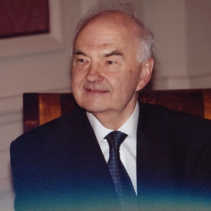 Académicos asistentes del ingreso de Janusz Kacprzyk Correspondiente para Polonia 15/05/2008  - 15/05/2008